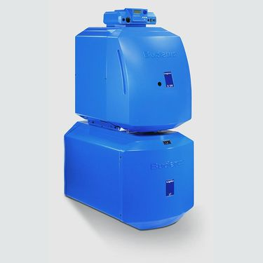 Logalux LT160 160 литров