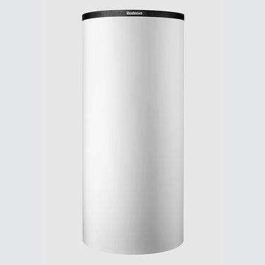 Logalux PR 1000-120/5EW 1000 литров изоляция 120мм белый