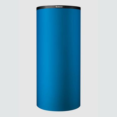 Logalux PR500.6E-С 500 литров класс С синий