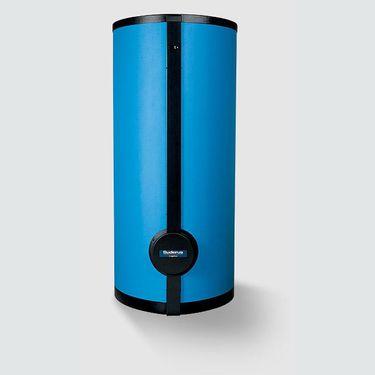 Logalux SF750-100 толщина изоляции 100мм