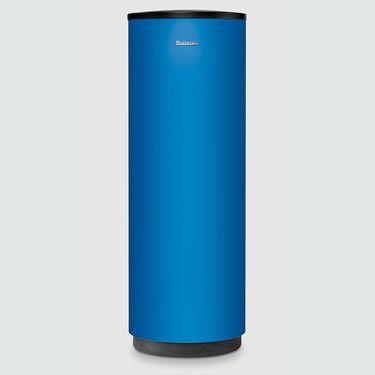 Logalux SL400/5 380 литров синий
