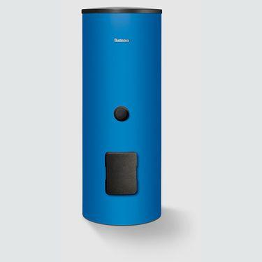 Logalux SM500.5E-B 500 литров синий
