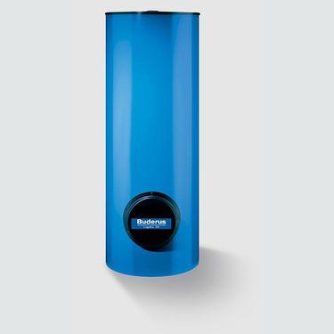Logalux SU500.5-B 500 литров изоляция 100мм синий