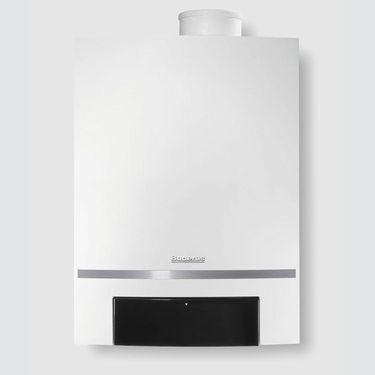 Logamax Plus GB162-85 V2 85кВт