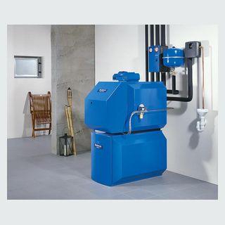 Logalux L200 200 литров