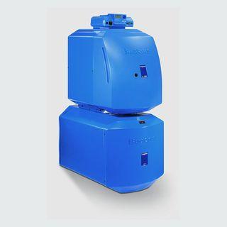 Logalux LT135 135 литров
