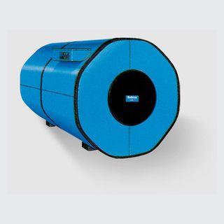 Logalux LTH 950 с системой управления Logamatic SPI1022