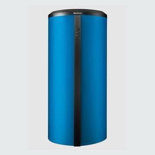 Logalux PNR 1000-80/5E 1000 литров изолюция 80мм синий