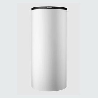 Logalux PR 1000-80/5EW 1000 литров изоляция 80мм белый