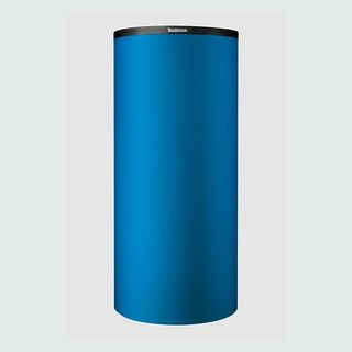 Logalux PR 500-80/5E 500 литров изоляция 80мм синий