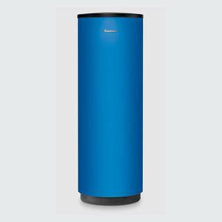 Logalux SL300/5 300 литров синий