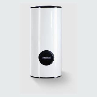 Logalux SU500-100 W 500 литров изоляция 100мм белый