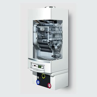 Logamax Plus GB162 65кВт