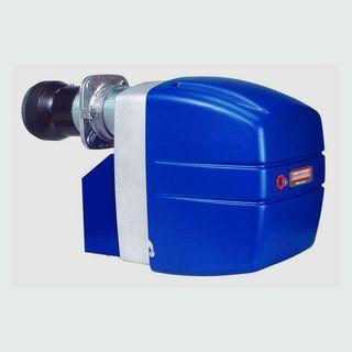 Logatop DZ 2.1-2111 200 кВт