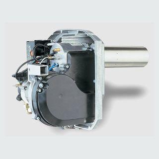 Logatop DZ 2.1-2141 200 кВт